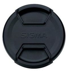 SIGMA Dekiel na telekonwerter przód Pentax/Sigma