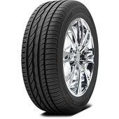 Bridgestone Turanza ER300A 205/60 R16 96 W