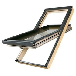 Okno dachowe Fakro FTT U6 78x140