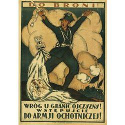 WRÓG U GRANIC OJCZYZNY Wojna-Polsko-Bolszewicka-1920-034