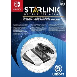 Ubisoft Starlink: Battle for Atlas - uchwyt Co-Op NSW
