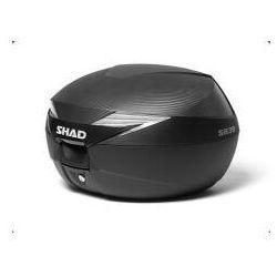SHAD KUFER SH39 Carbon KSHD0B39106