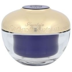 Guerlain Orchidée Impériale The Neck And Décolleté Cream krem do dekoltu 75 ml dla kobiet