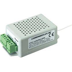 Kontroler RC Barthelme CHROMFLEX III RC controlled white Stripe