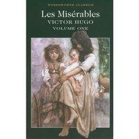 Literatura młodzieżowa, Les Miserables Volume One (opr. miękka)