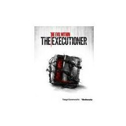 The Evil Within The Executioner (PC)