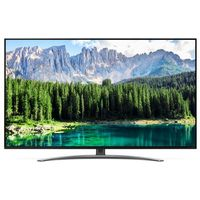Telewizory LED, TV LED LG 75SM8610