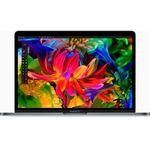 Apple MacBook Pro MPXU2Z