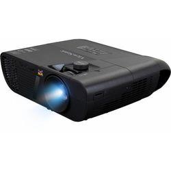 Viewsonic Pro7827