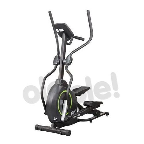 Orbitreki, Energetic Body E-NW1000