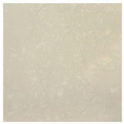 Gres polerowany Balleno Ceramstic 60 x 60 cm beżowy 1,44 m2