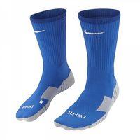 Piłka nożna, Skarpety Treningowe Nike Team Matchfit Core Crew Sock