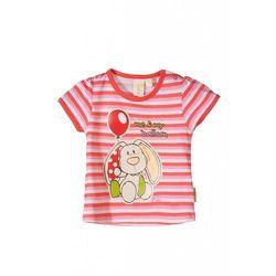 Koszulka niemowlęca Nici 5I36AF Oferta ważna tylko do 2022-09-17