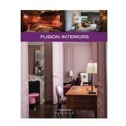 Fusion Interiors