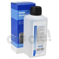 Venta Airwasher środek czyszczący 250ml - produkt w magazynie - szybka wysyłka!