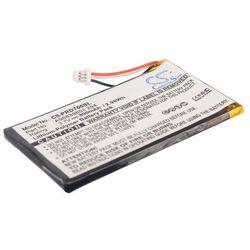 Sony PRS-700 / A98839601 294 800mAh 2.96Wh Li-Polymer 3.7V (Cameron Sino)