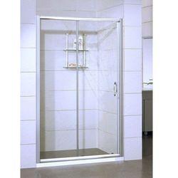 KERMI drzwi Acca 120 przesuwne ACG2D12019VPK