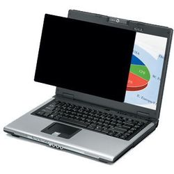 """Filtr prywatyzujący na monitor/laptop Fellowes PrivaScreen 24"""" W 4801601"""