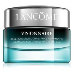 Lancome Visionnaire Advanced Multi-Correcting Rich Cream (W) krem do twarzy 50ml