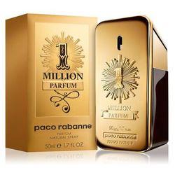 Paco Rabanne 1 Million perfumy 50 ml dla mężczyzn