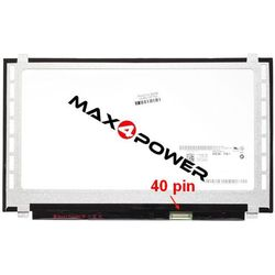 Matryca LED B156HTN03.3 Full HD slim 15.6