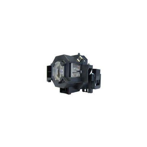Lampy do projektorów, Lampa do EPSON H281B - Diamond lampa z modułem