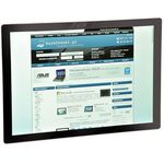 Tablety, Microsoft Surface Pro 4 256GB i5 8GB