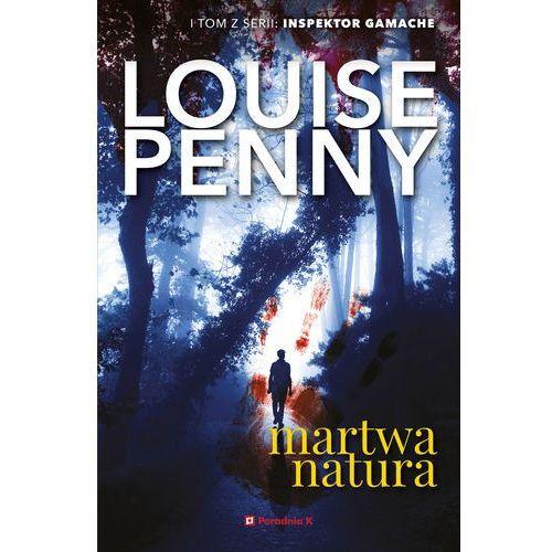 E-booki, Martwa natura