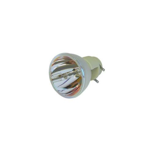 Lampy do projektorów, Lampa do VIEWSONIC PJD5233 - oryginalna lampa bez modułu