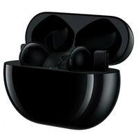 Słuchawki, Huawei FreeBuds Pro (czarny)