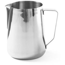 Hendi Dzbanek do spieniania mleka   różne wymiary   325 - 1450ml - kod Product ID