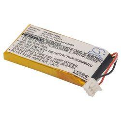 Sennheiser BATT-03 180mAh 0.67Wh Li-Polymer 3.7V (Cameron Sino)