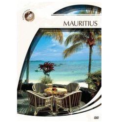 Podróże marzeń. Mauritius