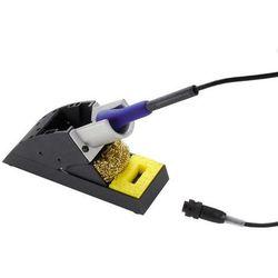 Rączka lutownicza PACE PS-90 z podstawką - technologia IntelliHeat