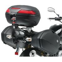 Stelaże motocyklowe, Stelaż centralny Kappa K3610 do XJR 1300 (07 14)