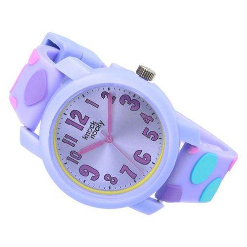 Zegarki dziecięce, Knock Nocky CO3509505