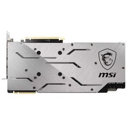 Karta graficzna MSI GeForce RTX 2070 Super Gaming X 8GB DARMOWY TRANSPORT