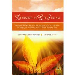 Learning in Life Stream The Selected Aspects (opr. miękka)