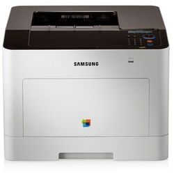 Samsung CLP-680ND ### Gadżety Samsung ### Eksploatacja -10% ### Negocjuj Cenę ### Raty ### Szybkie Płatności