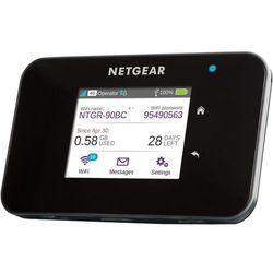Netgear AC810S Hot Spot Aircard 3G/4G LTE