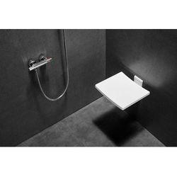 Besco Active siedzisko prysznicowe