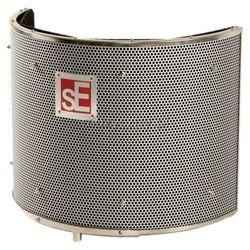 SE Electronics Reflexion Filter Pro Płacąc przelewem przesyłka gratis!