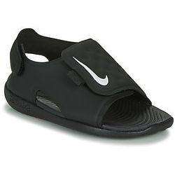 Sandały Nike SUNRAY ADJUST 5 TD