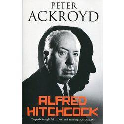 Alfred Hitchcock - Wysyłka od 3,99 (opr. miękka)