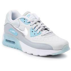 Buty dziecięce Nike Air Max 90 Ultra SE (GS) 844600-002