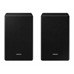 SAMSUNG SWA-9500S