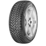 Opony zimowe, Continental ContiWinterContact TS 850P 225/35 R18 87 W