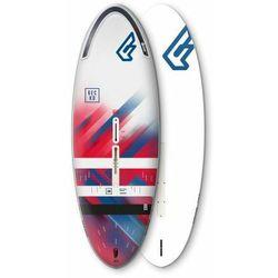 Deska Do Windsurfingu Fanatic GECKO HRS Daggerboard 156+ 2019