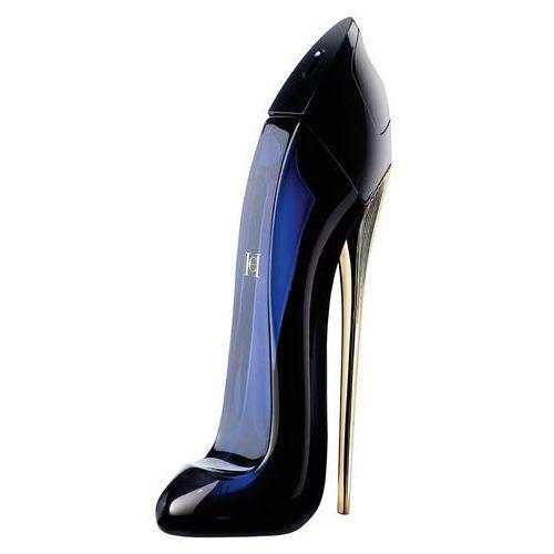 Wody perfumowane damskie, Carolina Herrera Good Girl Woman 50ml EdP