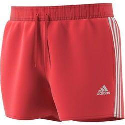 Adidas szorty męskie 3S CLX SH VSL, 6 czerwone Przy złożeniu zamówienia do godziny 16 ( od Pon. do Pt., wszystkie metody płatności z wyjątkiem przelewu bankowego), wysyłka odbędzie się tego samego dnia.